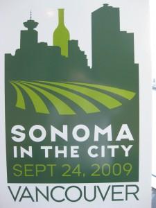 SonomaCity9.24.09 002
