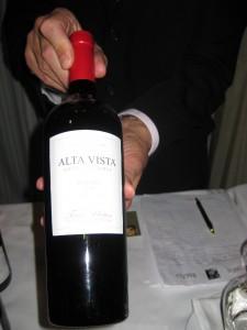 ArgentinaTangoWines10.1.09 008