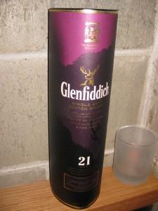 Ian Millar Whisky 10.29.09 004