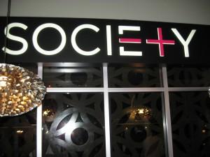 Society Opening 10.29.09 022