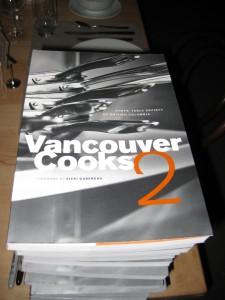 VancouverCooks2Launch 023