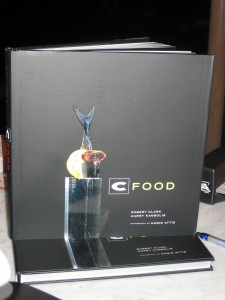C Food Book Launch 004