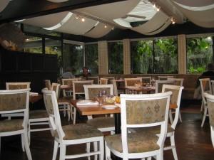 Shaugnessy Restaurant 008