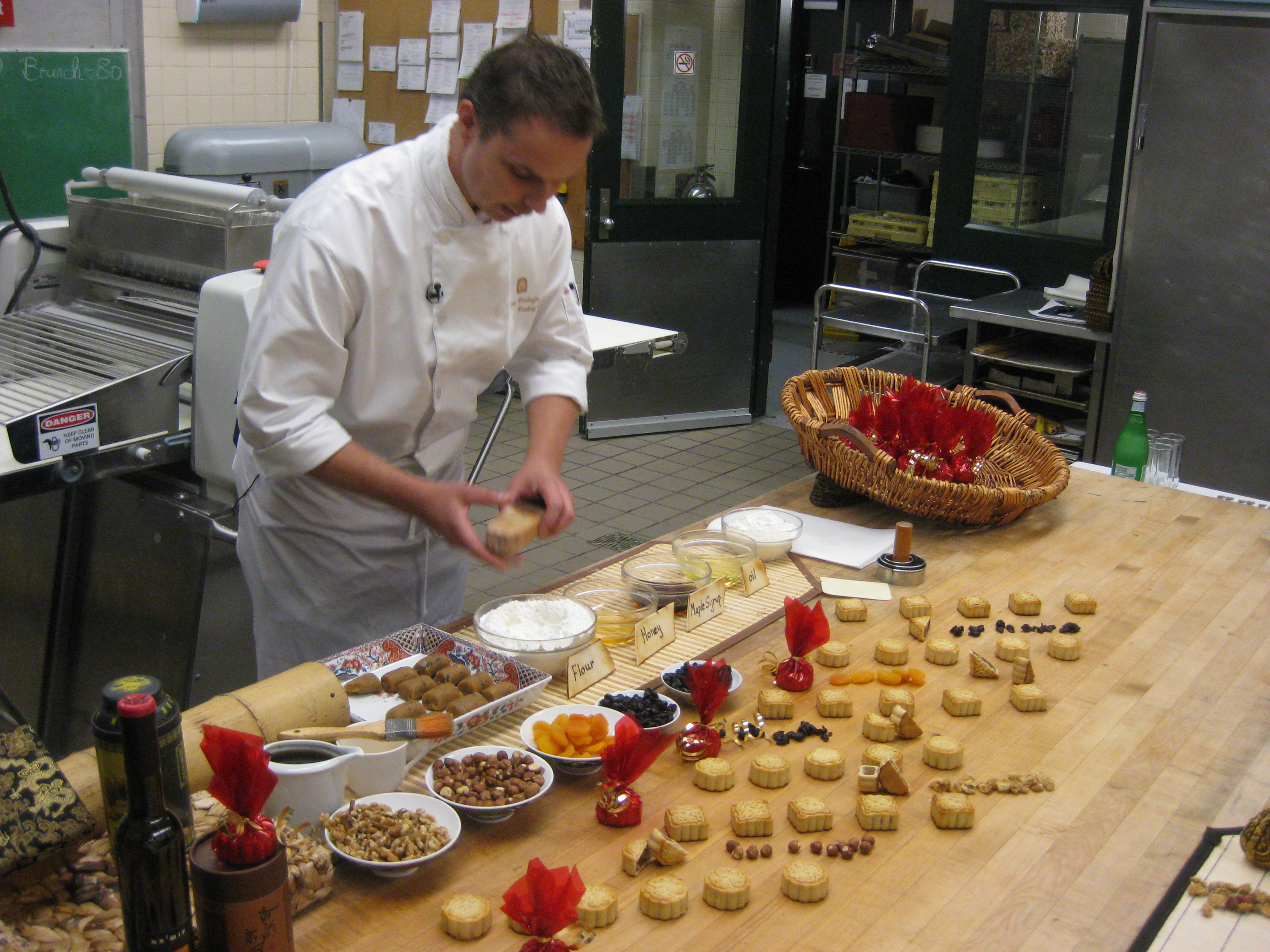 pastry chef 18 pastry chef jobs and careers on catererglobal find and apply today for the latest pastry chef jobs like head pastry chef, pastry demi chef de partie and more.