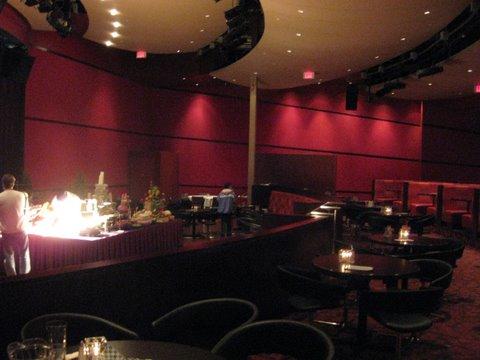 Starlight casino in queensborough
