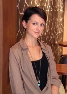 Angela Obniben