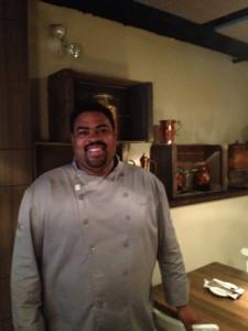chef roy 1