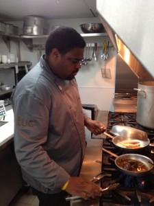 chef roy 2