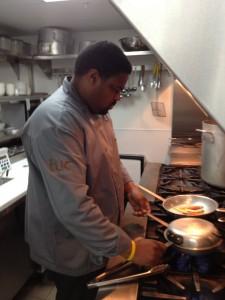 chef roy 3