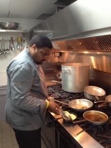 chef roy 4
