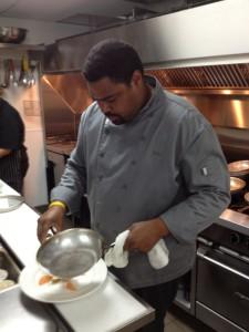 chef roy 9