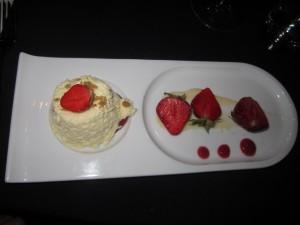 abbotsford restaurant 62 4
