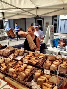 whistler market 2