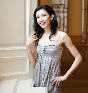 Chan Hon Goh