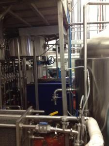 parallel 49 brew 2