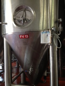 parallel 49 brew 4