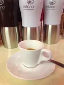 Lucky 13 Espresso