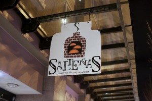 saltenas 1