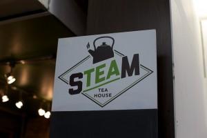 steam 1