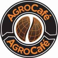 agro cafe