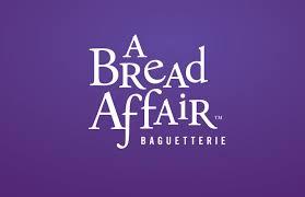 bread affair