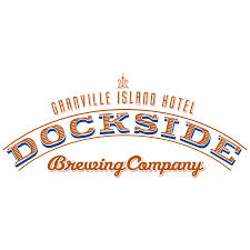 dockside brewing