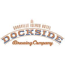 dockside brewing