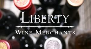liberty wine