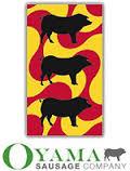 oyama sausage