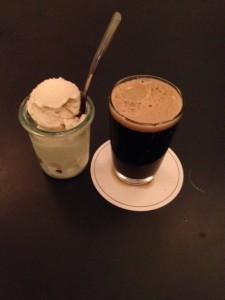 33 Acres of Malt Ice Cream & 33Acres Melaco
