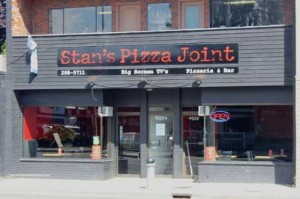 stan-s-pizza-joint