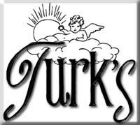 turks_logo