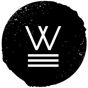 we-icon-web