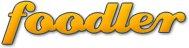 Foodler_logo