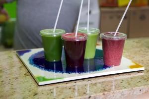 just juice 2