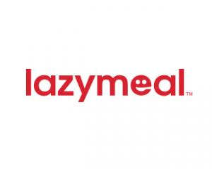 lazymeal