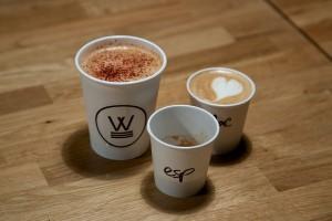 we coffee 2