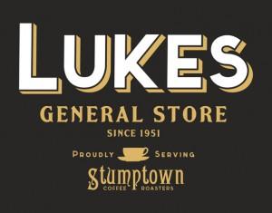 Lukes General Store full_dark