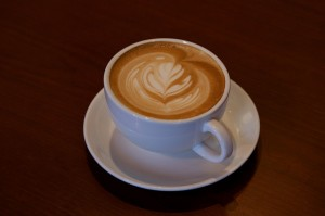 agro cafe 3