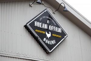 bread affair 1