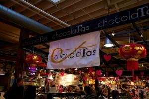chocolatas 1