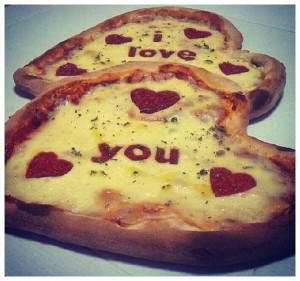 Cotto Enoteca Pizzeria