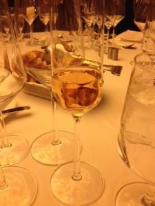 italian chamber feb wine dinner 1