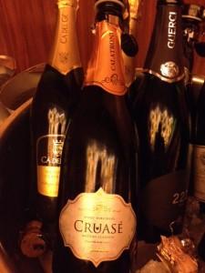 italian chamber feb wine dinner 2