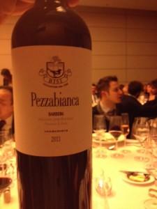 italian chamber feb wine dinner 4