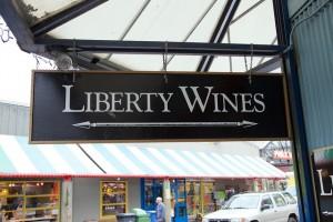 liberty wines 1