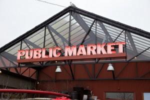 public market 1