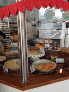 sweet salt bakery 2