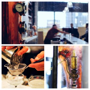 BC Distilled Festival 2014 Release Image