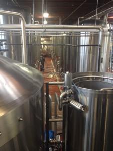 steamworks brewery 2